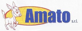 Logo AMATO S.R.L.