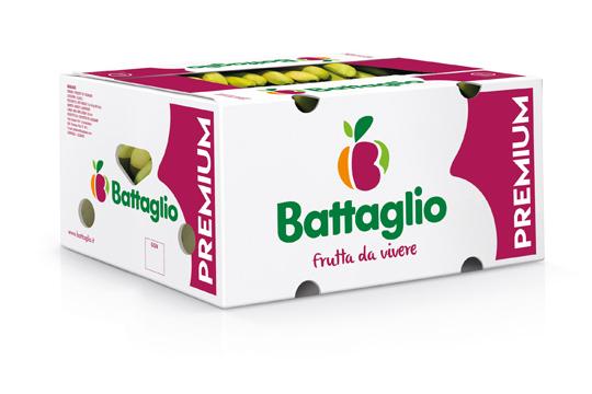 Banane   Battaglio
