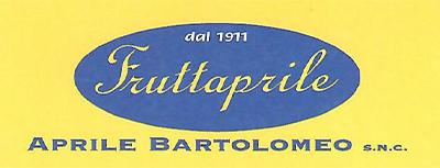 Logo APRILE BARTOLOMEO S.N.C.